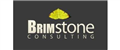 logo for Brimstone Consulting