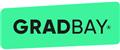 GradBay