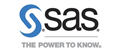 Logo for SAS Software Ltd