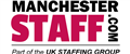 Manchester Staff Ltd