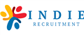 Indie Recruitment Limited