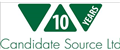 Candidate Source Ltd