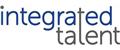 Logo for Integrated Talent Partnership