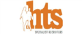 HTS Recruitment Ltd