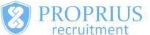 Proprius Recruitment Ltd