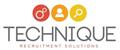 Technique Recruitment Solutions