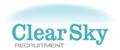 Clear Sky Recruitment Ltd