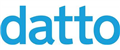 Logo for DATTO EUROPE LIMITED