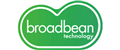 Broadbean Technology Limited