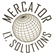 logo for Mercator IT Solutions