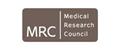 Medical Reseach Council