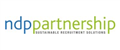 Logo for The NDP Partnership Ltd