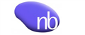 Nicholls Browning Ltd TA Nicholls Browning Recruitment
