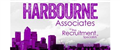 Logo for Harbourne Associates