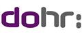 Logo for DOHR Limited