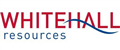 Whitehall Resources