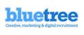 Bluetree Recruits Ltd