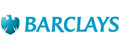 Logo for Barclays Personal & Corporate Banking