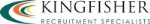 Kingfisher Recruitment Specialists Limited