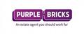 Logo for Purplebricks