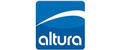 Logo for Altura Solutions
