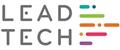 Lead Tech