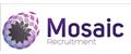 Mosaic Recruitment Ltd.,