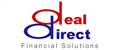 Logo for DEAL DIRECT F S LTD