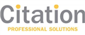 Logo for Citation