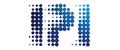 IP Integration Ltd