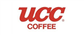 Logo for UCC Coffee UK
