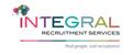 Logo for Integral Recruitment