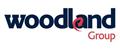 Woodland Group Ltd