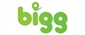 Logo for The Bigg Group