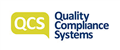 Logo for Quality Compliance Systems Ltd