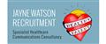 Jayne Watson Recruitment
