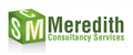 Logo for Meredith Consultancy Services