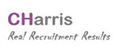Charris Limited