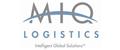 Logo for MIQ Logistics Limited