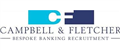 logo for Campbell & Fletcher