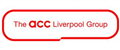 Logo for ACC Liverpool