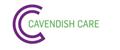 Cavendish Care