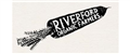 Logo for Riverford Organic Farmers