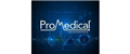 ProMedical - Healthcare Staffing Solutions