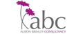 Logo for AB Consultancy