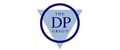 Logo for The DP Group