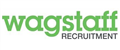Logo for Ruth Wagstaff Recruitment