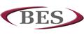 Business Equipment Services Ltd