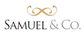 logo for Samuel & Co Trading