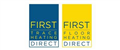 First Trace Heating Direct Ltd.